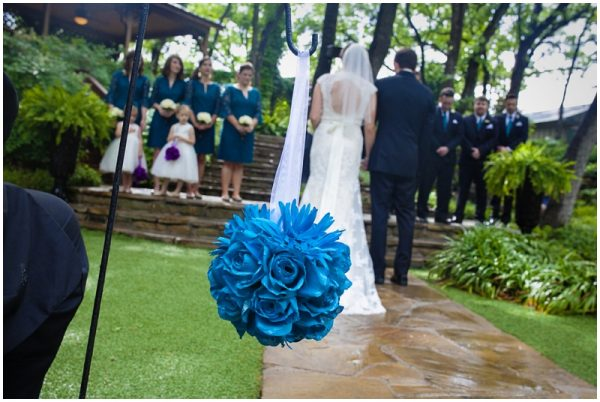 blue and purple garden wedding_0015