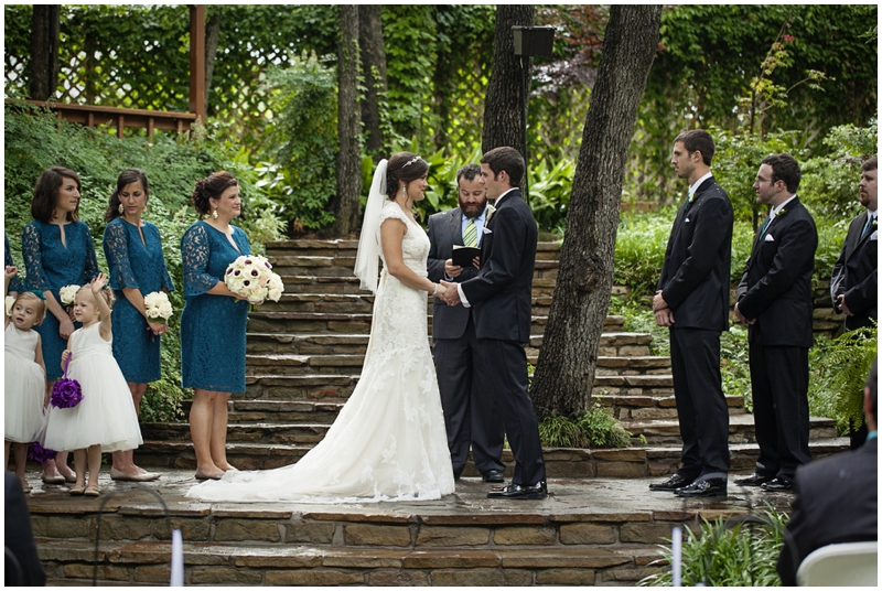 blue and purple garden wedding_0016