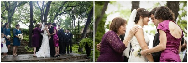 blue and purple garden wedding_0017
