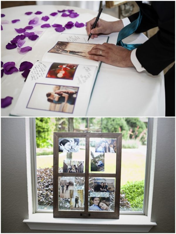 blue and purple garden wedding_0020