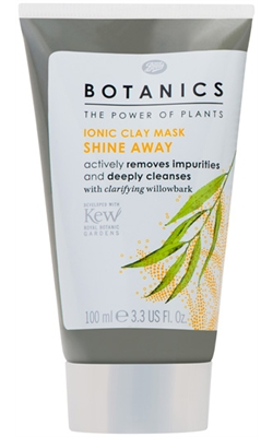 botanics_Ionic_Clay_Mask