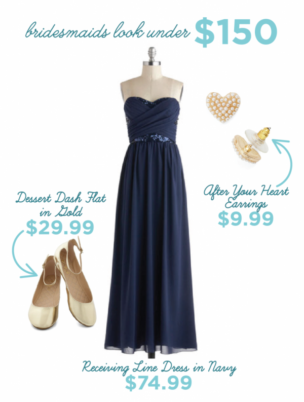 budget friendly bridal looks from modcloth-03