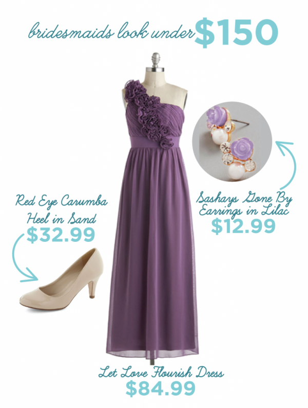 budget friendly bridal looks from modcloth-04