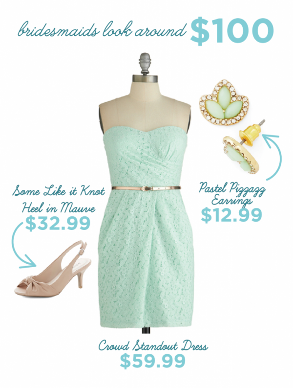 budget friendly bridal looks from modcloth-05-05