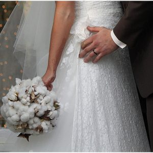 fall cotton wedding_0011