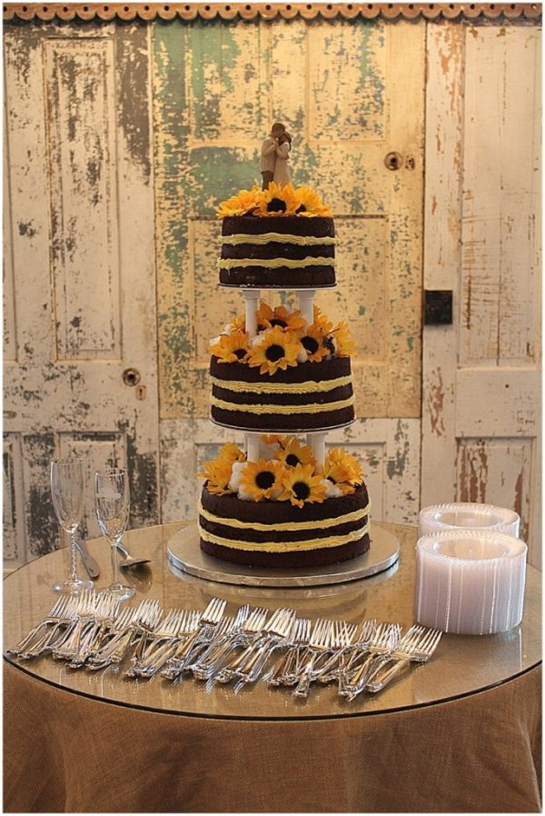 fall cotton wedding_0018