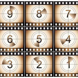 film_countdown