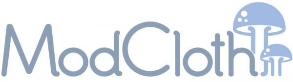 modcloth-logo-large