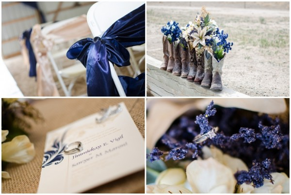 navy rustic wedding_0001