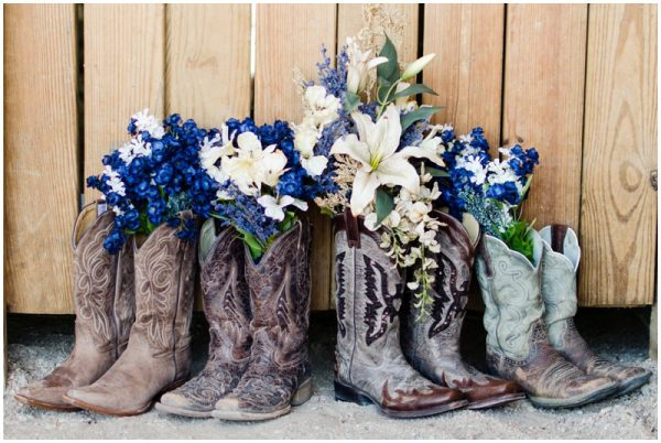 navy rustic wedding_0002