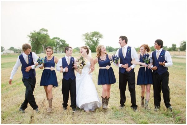 navy rustic wedding_0005