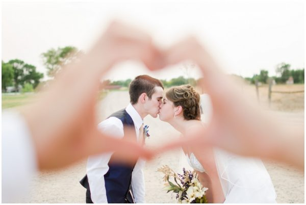 navy rustic wedding_0006