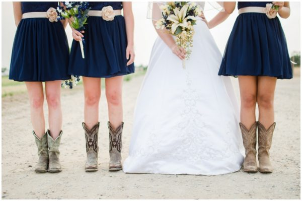 navy rustic wedding_0007