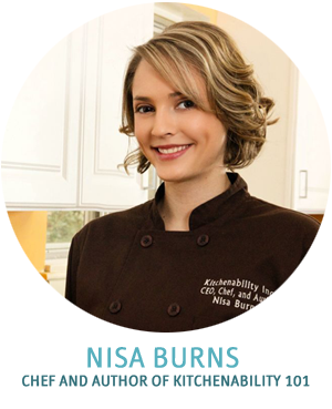 nisa-burns
