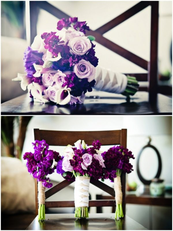 purple rustic wedding_0036