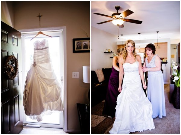 purple rustic wedding_0040