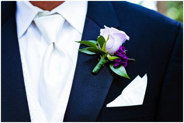 purple rustic wedding_0044