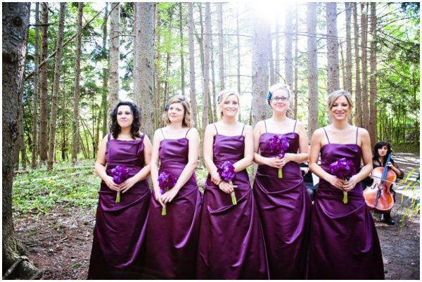 purple rustic wedding_0047