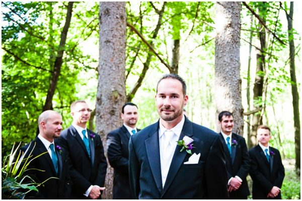 purple rustic wedding_0049