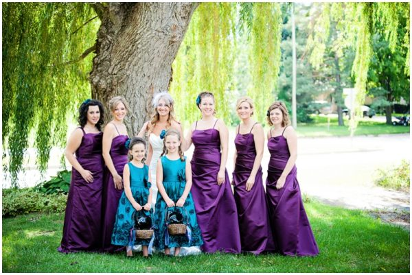 purple rustic wedding_0052