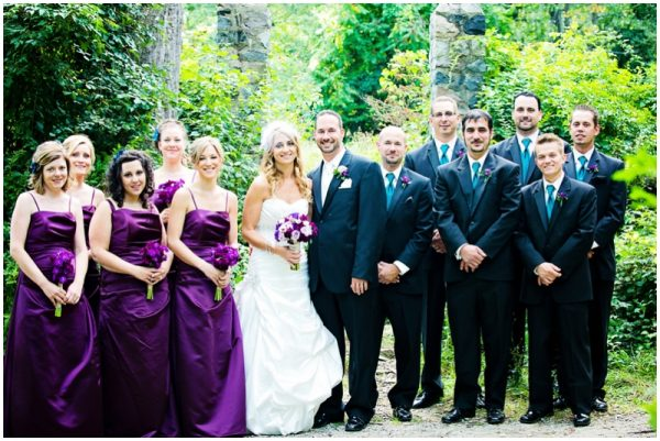purple rustic wedding_0054