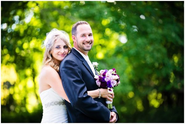 purple rustic wedding_0055