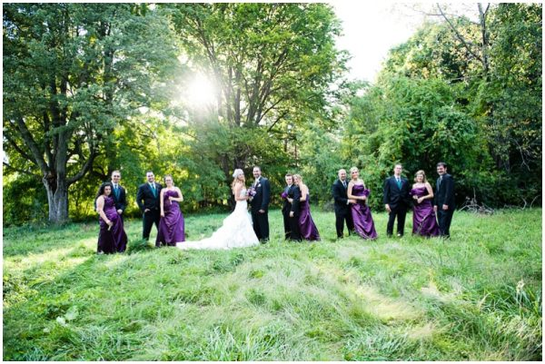 purple rustic wedding_0056