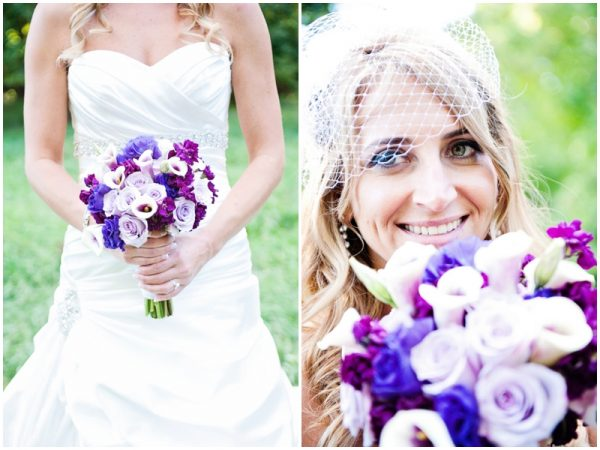 purple rustic wedding_0057