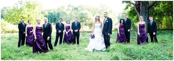 purple rustic wedding_0058