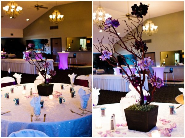 purple rustic wedding_0062