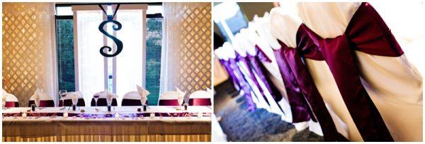purple rustic wedding_0064