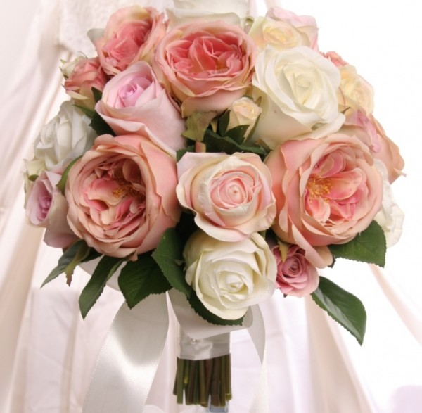silk_flowers