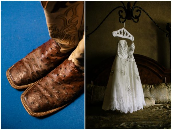 vintage country wedding_0002