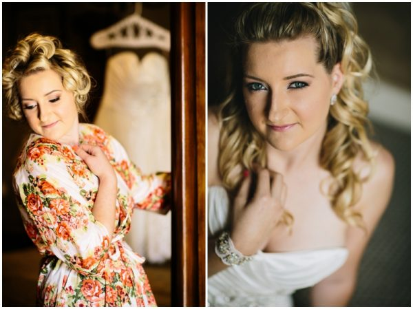 vintage country wedding_0006