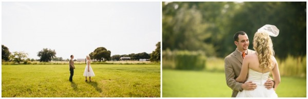 vintage country wedding_0008