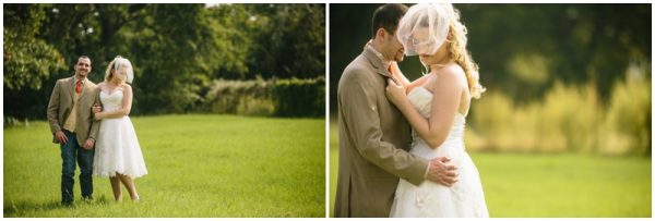 vintage country wedding_0009