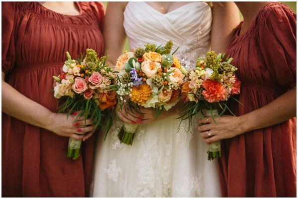 vintage country wedding_0011