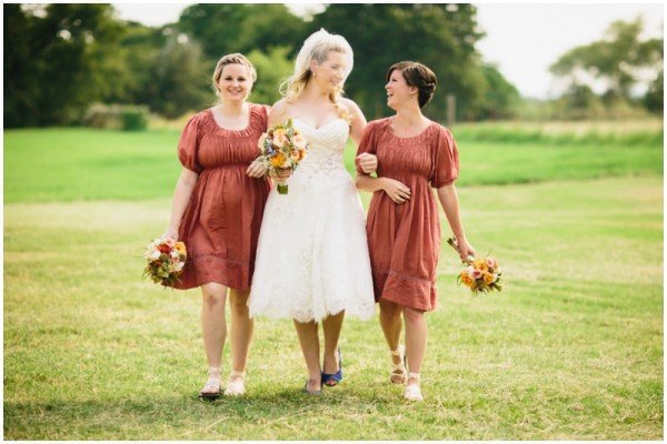 vintage country wedding_0012