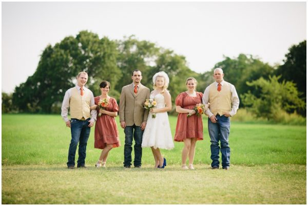 vintage country wedding_0013