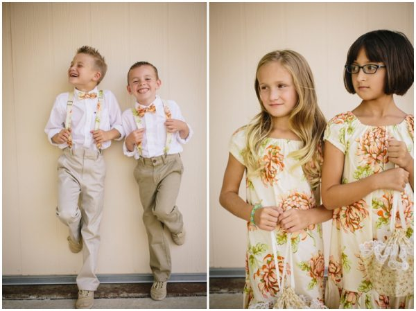 vintage country wedding_0018