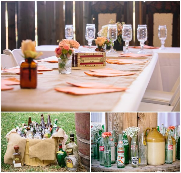 vintage country wedding_0021