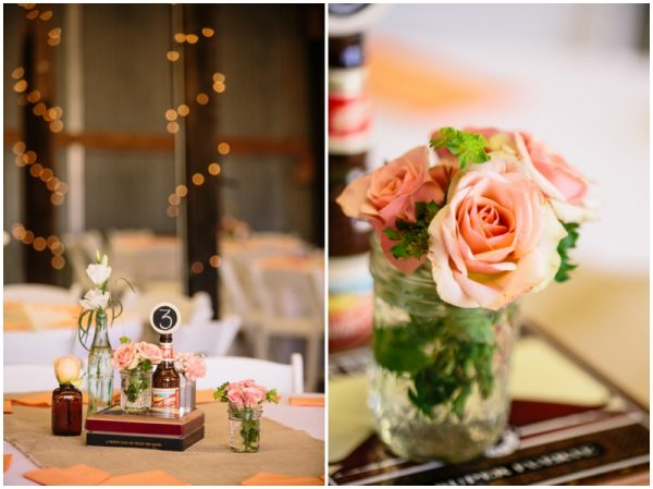 vintage country wedding_0023