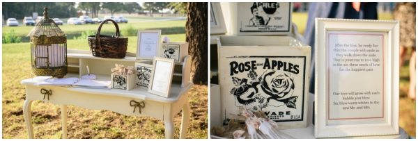 vintage country wedding_0024