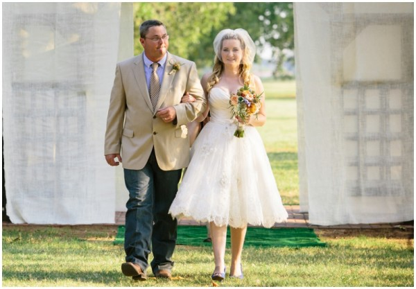 vintage country wedding_0025