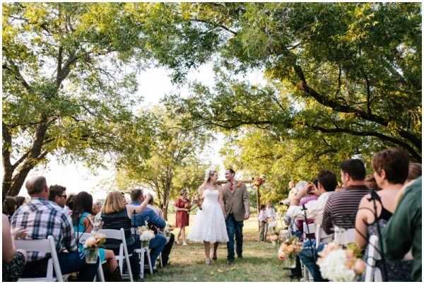 vintage country wedding_0026