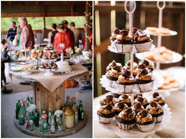 vintage country wedding_0028