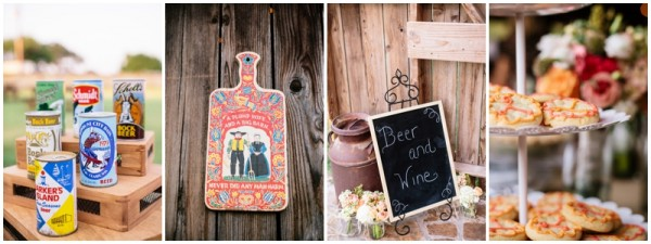 vintage country wedding_0029
