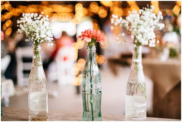 vintage country wedding_0030