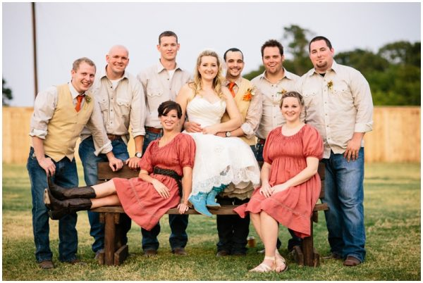 vintage country wedding_0031