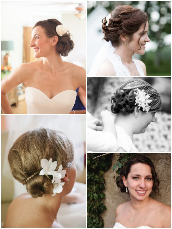 Romantic_Chignon